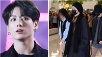 5 tình huống khó chịu mà BTS không đáng phải đối diện