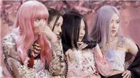 Blackpink mặc 'hanbok' cách tân trong MV 'How You Like That', nhiều ý kiến trái chiều