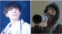 'Sasaeng' cũ của Jungkook BTS đã bị 'quả báo' như thế nào khiến phải từ bỏ?