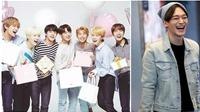 5 lần anti-fan thảm bại khi chơi xấu thần tượng, BTS, Blackpink, Twice