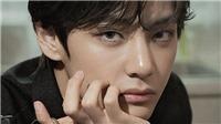 10 lý do tại sao 'trai ngoan' V BTS cực kỳ lôi cuốn khi hóa thân thành 'trai hư' trong K-Drama