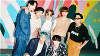 10 khoảnh khắc 'hút mắt' nhất trong MV 'Dynamite' của BTS