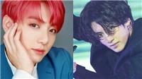 ARMY thích thú mỗi lần Jungkook BTS bật ra phương ngữ mà không hề biết