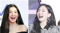 Không thể nhịn cười 10 tình huống 'khó đỡ' của các nữ thần K-pop: Blackpink, Twice…