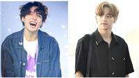 4 bí ẩn lớn nhất trong lịch sử K-pop chưa được giải mã