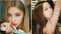 20 teaser K-pop 2020 được xem nhiều nhất: BTS ở đâu?