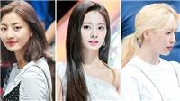 Đo mức độ nổi tiếng của các cô nàng Twice ở 9 nước