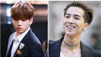 Cư dân mạng sốc khi biết sự thật về các thần tượng K-pop: Jungkook BTS