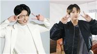 Jungkook mãi là 'em út Vàng' của BTS