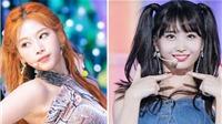 14 album ăn khách nhất của Twice, album nào 'khủng' nhất?