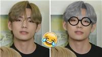 V BTS: từ nhóm 'maknae' trong thoáng chốc trở thành 'lão ông', vì sao?