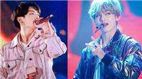 ARMY mong đợi gì từ màn hòa nhạc livestream sắp tới của BTS?