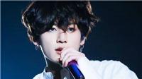 7 lý do không thể phủ nhận Jungkook BTS là thần tượng K-pop hoàn hảo
