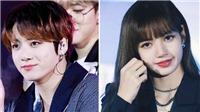 15 nhóm nhạc K-pop có lượng fan 'khủng' nhất trên YouTube, bất ngờ BTS đứng sau Blackpink