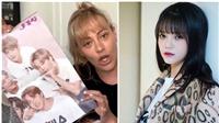 4 tình huống K-pop xảy ra trong năm 2020 khiến fan tức điên: BTS, Monsta X...