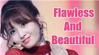 6 sự thật về 'Thánh vũ đạo' Momo Twice mà fan nên biết