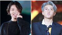 BTS: Cuộc trò chuyện nhóm 'vạch trần' thói 'chơi xấu' của nhóm 'maknae'