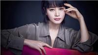 'Biểu tượng gợi cảm' Kim Hye Soo trải lòng về vụ nợ triệu USD của mẹ, tính chuyện giải nghệ
