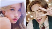 17 MV K-pop đạt 100 triệu view nhanh nhất: BTS, Blackpink, Twice…