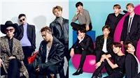 5 nhóm nhạc K-pop thần tượng từng trải qua khởi đầu cực nhục