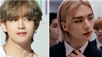 17 ca khúc của nam thần K-pop có nhiều 'like' nhất 2020: BTS chiếm trọn Top 9