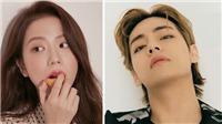 12 sao K-pop sinh năm 1995 với 'visual' đỉnh cao: BTS, Twice, Blackpink…
