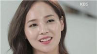 Oh Yoon Hee khốn khổ của 'Penthouse: Cuộc chiến thượng lưu': Ngoài đời viên mãn 'như mơ'