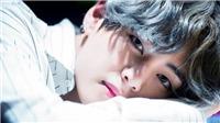 Những đôi mắt gợi tình nhất làng K-pop: V BTS, Yeonjun TXT…