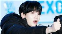 BTS: Suga chia sẻ thành viên nào khó'ra lệnh' nhất
