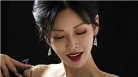 'Penthouse: Cuộc chiến thượng lưu': 'Ác nữ' Kim So Yeon 'gà mờ' ngoài đời thực