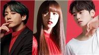 Jungkook BTS và dàn sao K-pop tuổi Sửu hứa hẹn một năm bứt phá