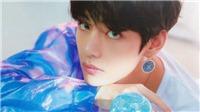 Top 20 nam thần K-pop trong mắt fan nữ tuổi teen Nhật Bản: V BTS có 'visual' cực phẩm nhất