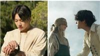 10+ chi tiết ARMY có thể bỏ lỡ trong MV 'ON' của BTS