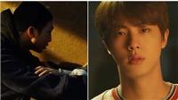 BTS tung trailer hé lộ chi tiết 'BTS Universe Story' mới