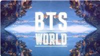 BTS World bị kêu ca dù đang tạo trend khắp toàn cầu