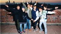 Nghe ca khúc này, fan sẽ hiểu những khó khăn mà BTS phải đối diện