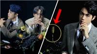 10 chi tiết nhỏ fan có thể không nhận ra trong bộ ảnh 'concept' mới của BTS