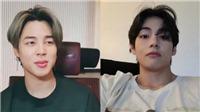 BTS không bao giờ để fan 'đói' thông tin trong thời buổi dịch bệnh