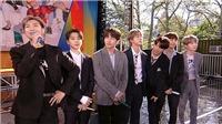 Fan BTS nhất định phải đến 10 điểm này khi đặt chân tới Hàn Quốc