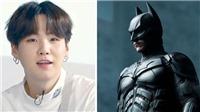 'Người hùng phong cách' truyền cảm hứng tới thời trang và cuộc sống của BTS là ai?