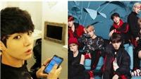 BTS trong đời thực như thế nào, tiết lộ của một cựu nhân viên Big Hit