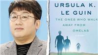 Người đàn ông đứng sau BTS: 9 điều chưa biết về 'ông trùm' tỷ USD Bang Si Hyuk