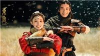 'Đông Cung' hút khán giả nhờ đâu?