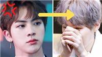 BTS: Tại sao Jin từng mắng Suga trong khi quay phim?