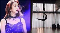 Jisoo Blackpink khiến fan 'đứng hình' với những lúc gợi cảm & quyến rũ nhất