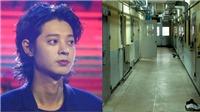Không chỉ xin lỗi, Jung Joon Young có thể bị phạt tù 50 năm hoặc nộp phạt 100 triệu won