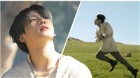 Jungkook BTS giải thích câu chuyện về nhân vật của mình trong MV 'ON'