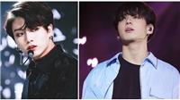 23 khoảnh khắc tuyệt vời nhất của Jungkook BTS dịp sinh nhật