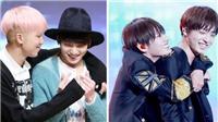 6 điều quý giá Jungkook học hỏi được từ các anh trai trong nhóm BTS