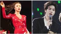 5 cải thiện chứng minh nền K-pop đang 'phá vỡ' truyền thống vốn có